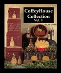 Coffey House Collection