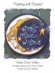 Winter Moon Wishes